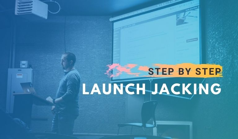 What-Is-Launch-Jacking