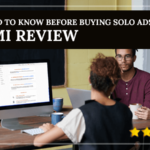 udimi-solo-ads-review