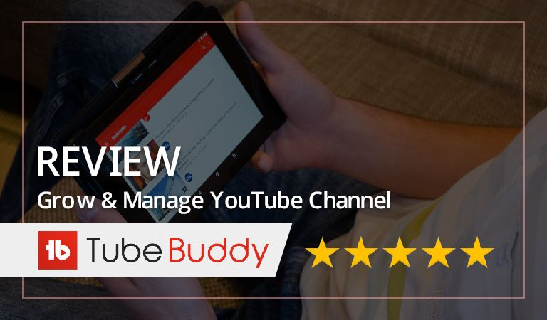 tubebuddy-review-image