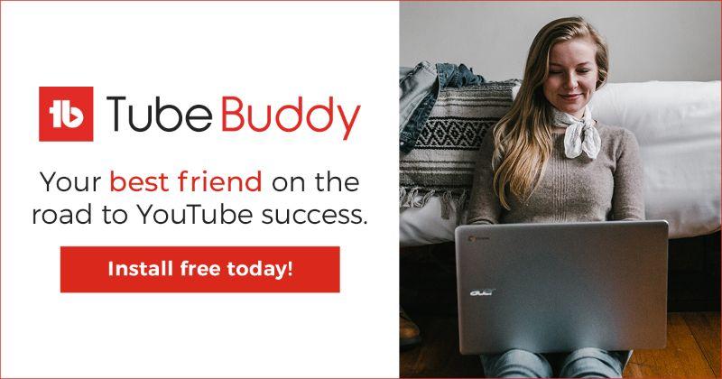 Install-tubebuddy-image