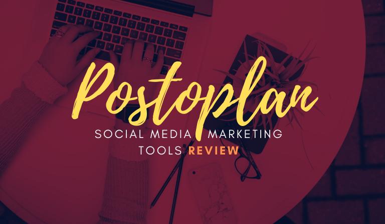 Postoplan-review