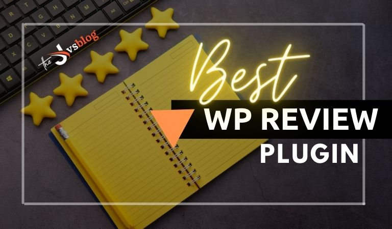 Best-Review-Plugins-For-WordPress