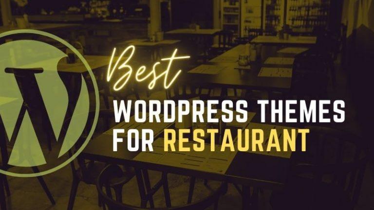 Best-WordPress-Themes-For-Restaurant