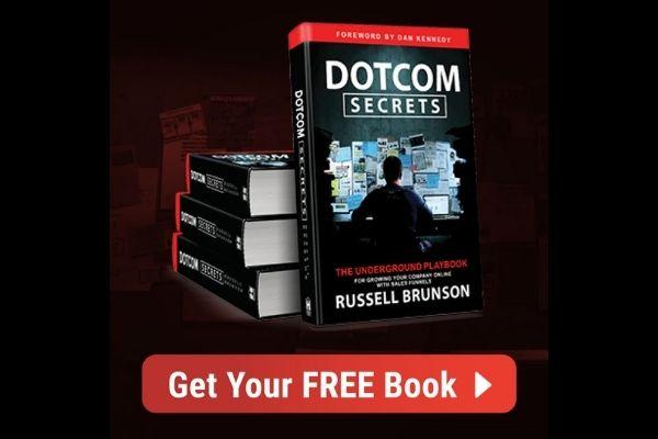 DotCom-Secrets-Book