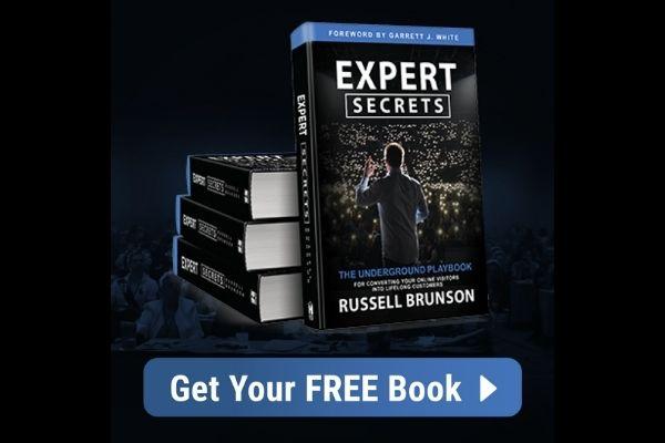 Expert-Secrets-Book