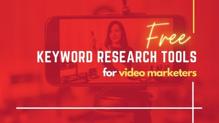 Free-Keyword-Research-Tools-For-Video-Marketers