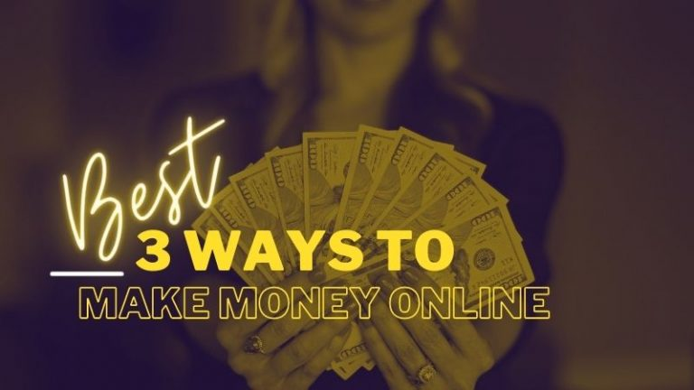 Make-Money-From-Your-Blog
