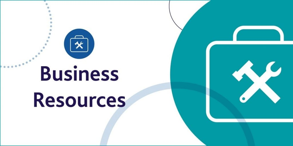 business-resources-image
